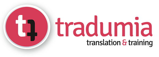 Agencia de traducción Granada