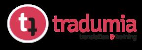 Tradumia – Agencia de Traducción Jurada y Academia de Idiomas